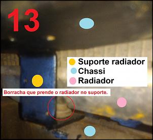 -13.jpg