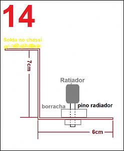 -14.jpg