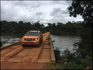 Frontier 2.5 made in brazil-img-5838.jpg
