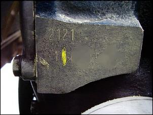 Niva Nº do motor-p1290005a.jpg