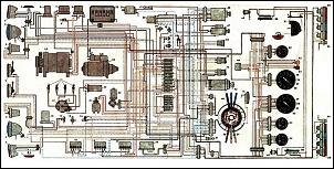Elétrica do Niva-esquema-eletrico-1.jpg