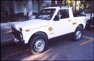 Nivas modificados-niva-cabriolet-em-petropolis-01.jpg