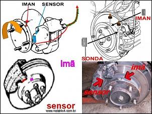 Ciclocomputador - Velocímetro Digital de Bike-ciclo-1.jpg