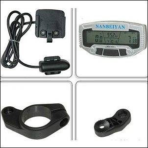 Ciclocomputador - Velocímetro Digital de Bike-speed24.jpg