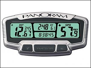 Ciclocomputador - Velocímetro Digital de Bike-speed28.jpg