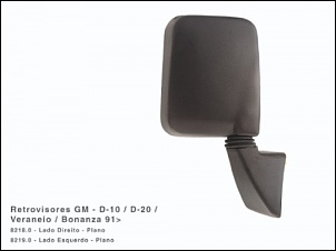 Retrovisores para o Niva-retrovisor-d-10-d-20-20-veraneio-bonanza.jpg