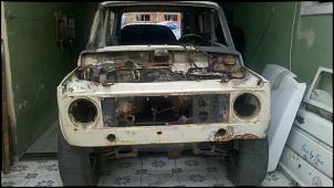Motor de opala 4c 2.5cc (151cc) Niva-2013-01-28_13-51-40_62.jpg