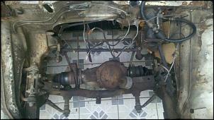 Motor de opala 4c 2.5cc (151cc) Niva-2013-01-28_13-51-46_535.jpg