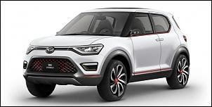 LADA NIVA terá nova geração depois de 40anos.-daihatsu-dn-trec-concept-front-three-quarters-left-side-1160x580.jpg