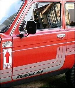Retrovisores Lada Niva-retrovisorapoio4x4.jpg
