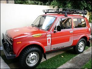 Retrovisores Lada Niva-retrovisor.jpg