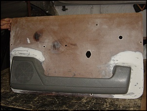 Acabamento interior-dsc00185.jpg