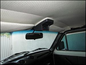 Acabamento interior-img_0795.jpg