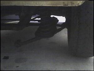 Fadiga De Material-09-05-07_0653.jpg