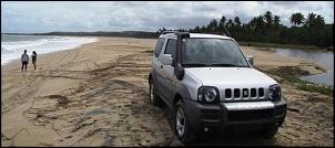 Renault Duster 4X4-316176_237846112937189_229461237109010_622674_1514066085_n.jpg