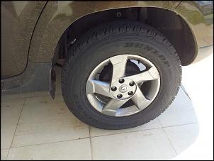 Renault Duster 4X4-20121218_141904.jpg