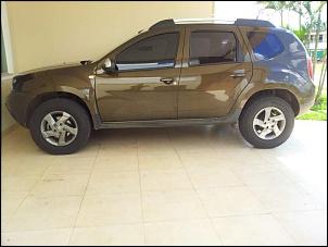 Renault Duster 4X4-20121218_141922.jpg