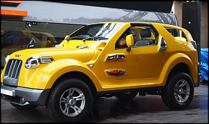 Novo Jipe no Brasil - THAR-201201241205153651000-mahindra-concept.jpg
