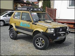 Ajuda para deixar Fiat Uno off road-p4202700-1-.jpg