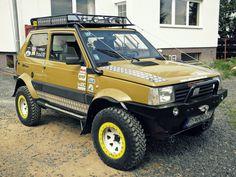 Ajuda para deixar Fiat Uno off road-e6dd9b48d17460ebac514be26d83f140-1-.jpg