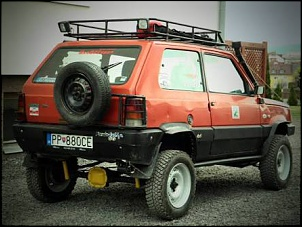 Ajuda para deixar Fiat Uno off road-images_-6-1-.jpg