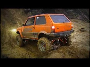 Ajuda para deixar Fiat Uno off road-images_-7-1-.jpg