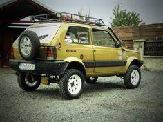 Ajuda para deixar Fiat Uno off road-images_-8-1-.jpg