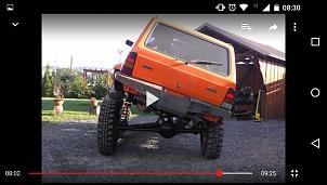 Ajuda para deixar Fiat Uno off road-screenshot_2016-01-08-08-30-28-1-.jpg