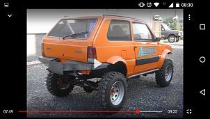 Ajuda para deixar Fiat Uno off road-screenshot_2016-01-08-08-30-03-1-.jpg