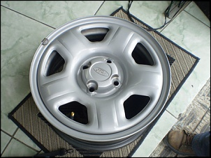 Ajuda para deixar Fiat Uno off road-rodas-ferro-estilizadas-ecosport-aro-15-guarulhos-sp-brasil__219e44_1.jpg