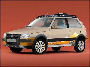 Ajuda para deixar Fiat Uno off road-fiat-uno-celo-especial.6..jpg