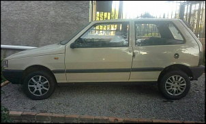 Ajuda para deixar Fiat Uno off road-15595660_618259501692679_1522895421_o.jpg