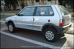 Ajuda para deixar Fiat Uno off road-fiat-uno-mille-way-economy-2009-traseira-lateral.jpg
