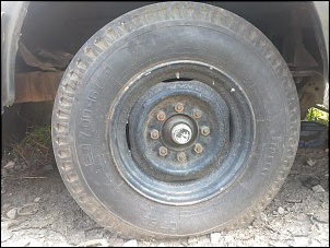 Dúvidas sobre pneu 7.50x16 e radiais para projeto sobre f2000-diant-img_20190103_144756665.jpg