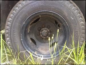 Dúvidas sobre pneu 7.50x16 e radiais para projeto sobre f2000-tras-img_20190103_144817802.jpg