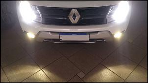Renault Duster 4X4-21-2.jpg