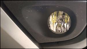 Renault Duster 4X4-23-2.jpg
