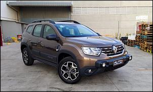 Renault Duster 4X4-p_20200904_164208_edited-990x595.jpg