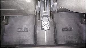 Renault Duster 4X4-img_20210917_211746788.jpg