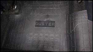 Renault Duster 4X4-img_20210917_211804841.jpg