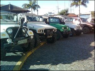 Passeio/trilha-Itapecerica da Serra-imagem012.jpg
