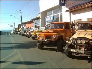 Passeio/trilha-Itapecerica da Serra-imagem045.jpg