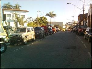 Passeio/trilha-Itapecerica da Serra-imagem062.jpg