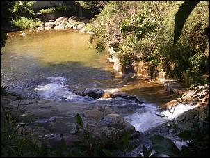 Passeio/Trilha leve Petrópolis (RJ)-imgp0250.jpg