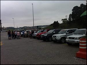 NCABC Passeio Salesópolis São Sebastião - 16 a 17 / Março / 2013-1.jpg