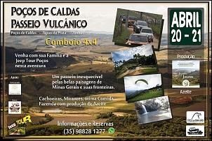 Trilhas Leves e Passeios Vale do Paraiba e Sul de MInas-banner-facebook-internet-etc-01-ok-png.jpg
