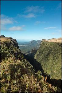 Serra do Corvo Branco e Canion Espraiado - Urubici/SC-img_0499.jpg