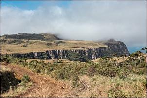 Serra do Corvo Branco e Canion Espraiado - Urubici/SC-_mg_6604.jpg