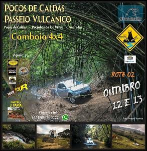 PASSEIOS E TRILHAS LEVES PARA PICKUPS E SUVs em BH e região.-banner-outubro-instagran.jpg