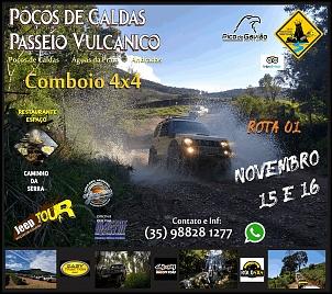 Trilhas Leves e Passeios Vale do Paraiba e Sul de MInas-banner-novembro-15-e-16.jpg